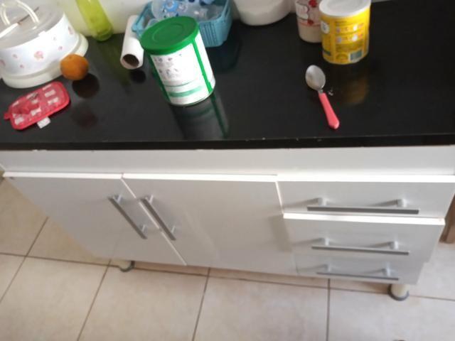 Armário de pia - Foto 2