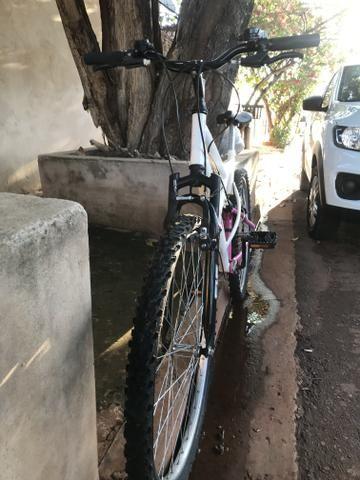 Bike mormaii aro 26 - Foto 5