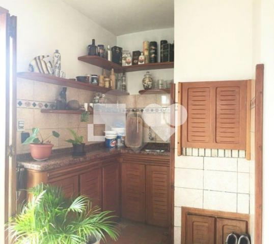 Apartamento à venda com 3 dormitórios em Jardim botânico, Porto alegre cod:28-IM412823 - Foto 11