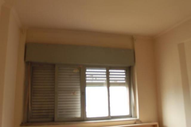 Aluga Amplo Apto, Frente 2 Dorms R$1.250,00 - Foto 16
