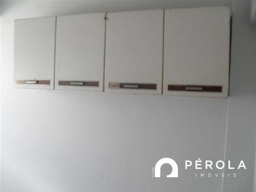 Apartamento com 3 quartos no APARTAMENTO 202 ED. NADINE - Bairro Setor Aeroporto em Goiân - Foto 20