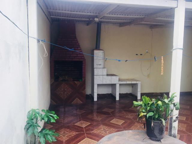 Casa no Conjunto Jamary - Foto 5