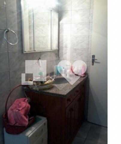 Apartamento à venda com 2 dormitórios em Jardim botânico, Porto alegre cod:28-IM427295 - Foto 6