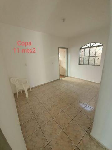 Casa 3 quartos para aluguar particular - Foto 7