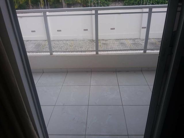Apartamento no Condomínio Jardim Maria Lopes - Foto 4