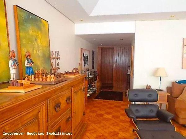 Apartamento para Venda em Rio de Janeiro, Copacabana, 3 dormitórios, 1 suíte, 3 banheiros, - Foto 3