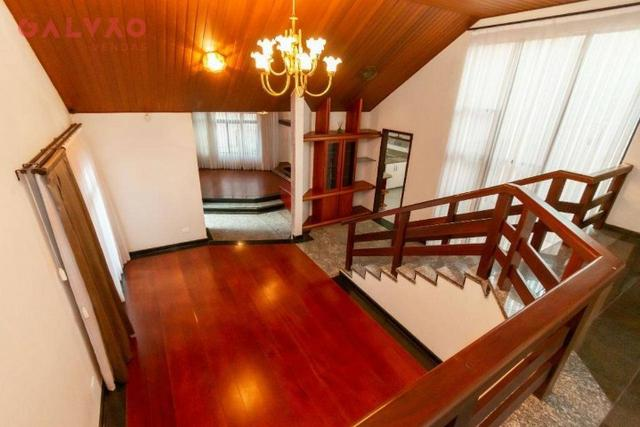 Casa no Boa Vista, 3 dormitório - 321 m² - Foto 20