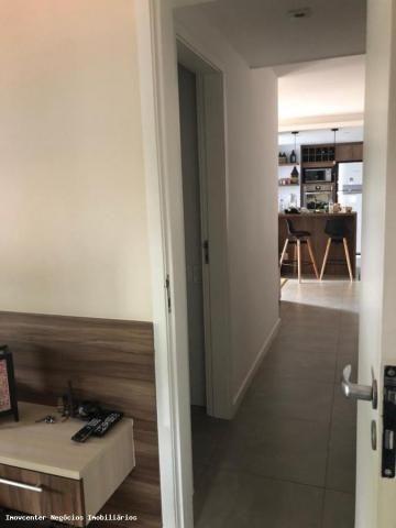 Apartamento para Venda em Rio de Janeiro, Grajaú, 2 dormitórios, 1 suíte, 1 banheiro, 1 va - Foto 7