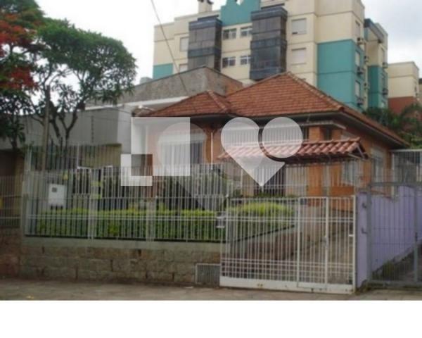 Casa à venda com 3 dormitórios em Partenon, Porto alegre cod:28-IM418053 - Foto 2