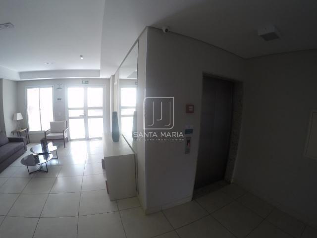 Apartamento para alugar com 2 dormitórios em Republica, Ribeirao preto cod:63808 - Foto 17