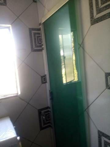 Vendo casa Santo Amaro ba - Foto 8