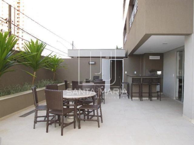 Apartamento para alugar com 3 dormitórios em Jd paulista, Ribeirao preto cod:30970 - Foto 5