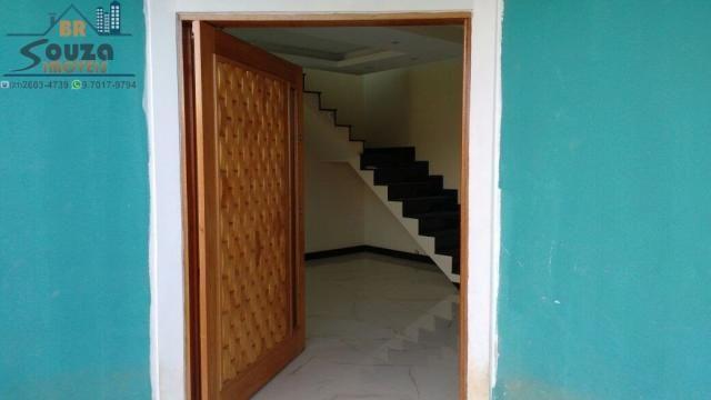 Casa Duplex para Venda em Inoã Maricá-RJ - Foto 9