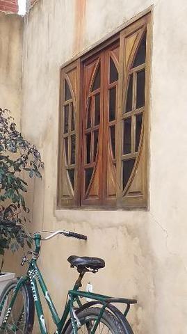 Janelas + porta - Foto 3