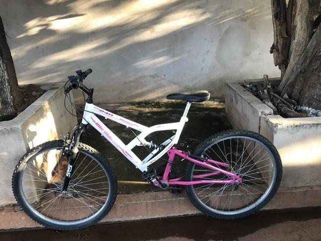 Bike mormaii aro 26 - Foto 3