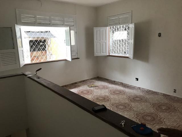 Apartamento na José Paranaguá (centro) - Foto 14