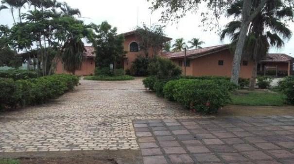 Fazenda à venda, 12620000 m² por R$ 22.000.000,00 - Aeroporto - Feira de Santana/BA - Foto 3