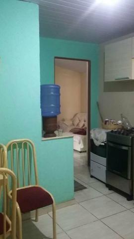 Casa 3 quartos a 200 metros da lagoa - Foto 10