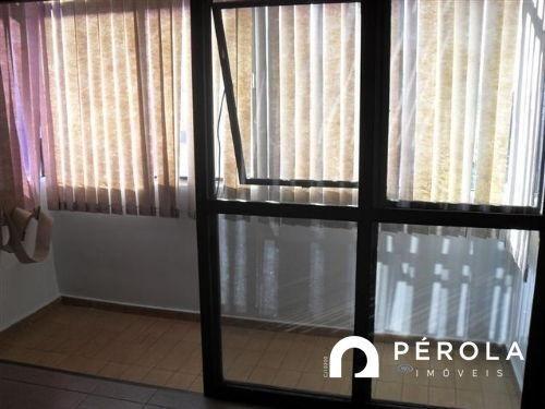 Apartamento com 3 quartos no APARTAMENTO 202 ED. NADINE - Bairro Setor Aeroporto em Goiân - Foto 7