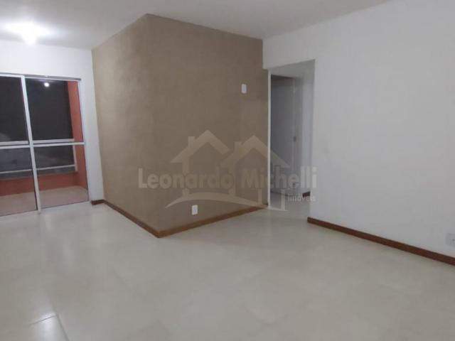 Apartamento para alugar com 2 dormitórios em Corrêas, Petrópolis cod:Lbos03