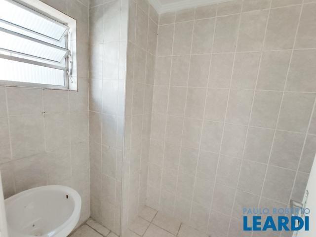 Apartamento para alugar com 2 dormitórios em Jabaquara, São paulo cod:603292 - Foto 5