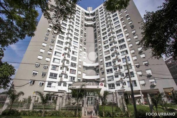 Apartamento à venda com 3 dormitórios em Partenon, Porto alegre cod:28-IM418451