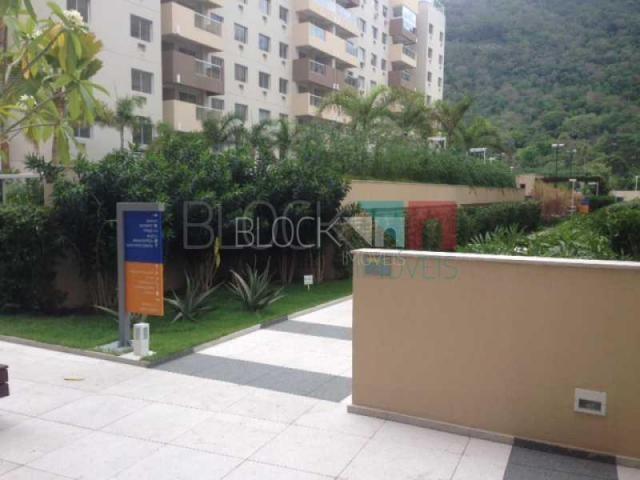 Apartamento para alugar com 3 dormitórios cod:RCAP30295 - Foto 12