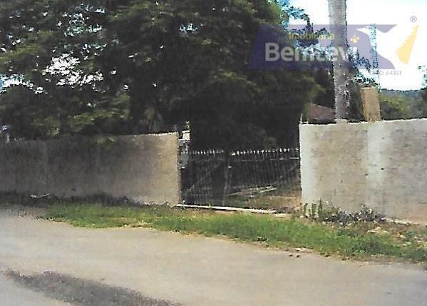 Casa com 3 dormitórios à venda, 79 m² por R$ 121.500,00 - Centro - Morretes/PR