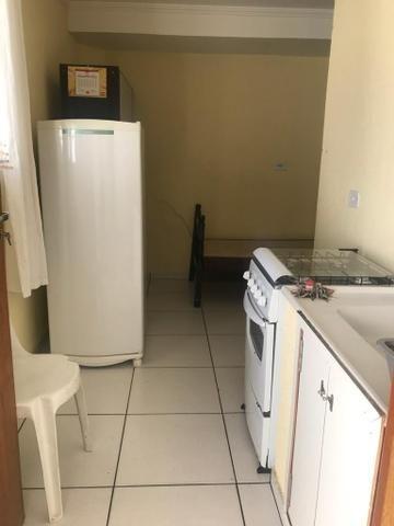 Quartos Mobiliados Para Solteiros a partir de R$550,00 - Foto 2