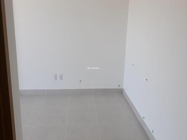 Apartamento à venda com 3 dormitórios em Vila rosa, Goiânia cod:3129 - Foto 7