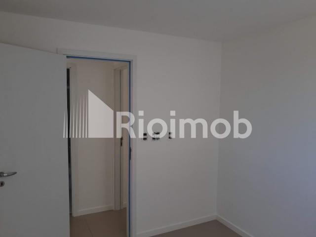 Apartamento para alugar com 2 dormitórios cod:3986 - Foto 12