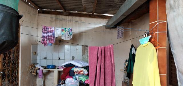 QR 425 Samambaia, AC. Financiamento - Foto 7