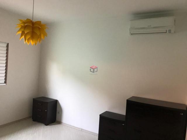 Lindo sobrado para locação, 2 quartos, 2 vagas - Planalto - São Bernardo do Campo - Foto 11