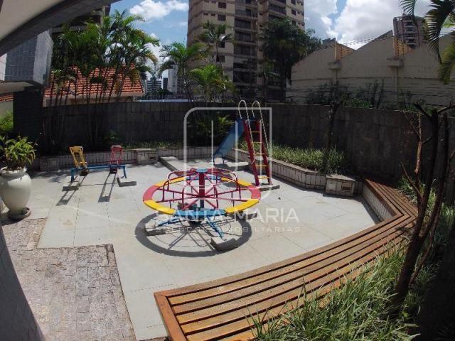 Apartamento para alugar com 3 dormitórios em Centro, Ribeirao preto cod:63799 - Foto 16