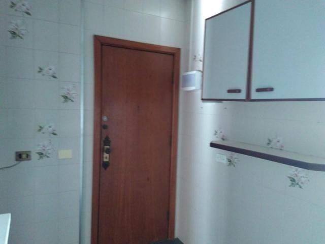 Apartamento para Venda em Niterói, Icaraí, 3 dormitórios, 2 suítes, 1 banheiro, 1 vaga - Foto 4