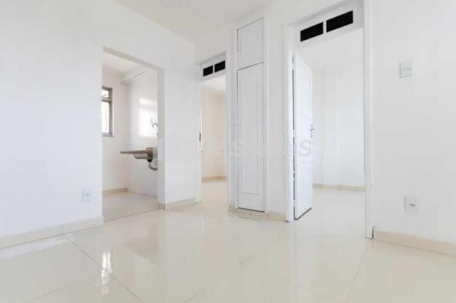 Apartamento à venda com 2 dormitórios em Santo cristo, Rio de janeiro cod:LDAP20242 - Foto 16