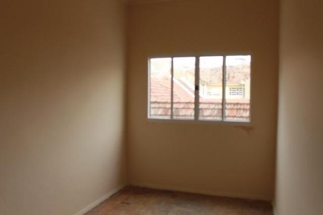 Aluga Amplo Apto, Frente 2 Dorms R$1.250,00 - Foto 20