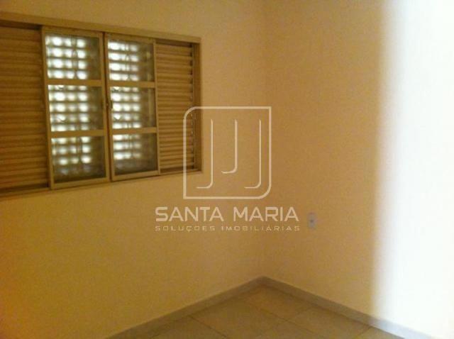 Casa à venda com 3 dormitórios em Resid pq dos servidores, Ribeirao preto cod:48312 - Foto 6
