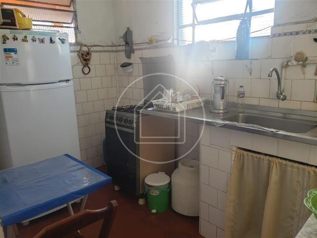 Casa à venda com 5 dormitórios em Bangu, Rio de janeiro cod:879202 - Foto 14