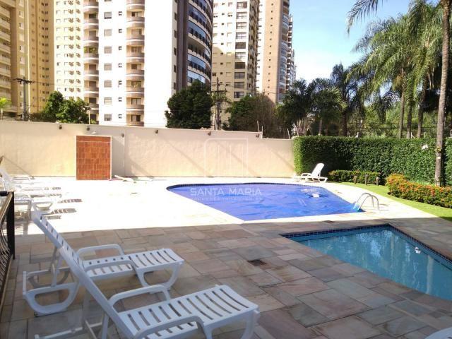 Apartamento à venda com 4 dormitórios em Jd sta angela, Ribeirao preto cod:1784 - Foto 10