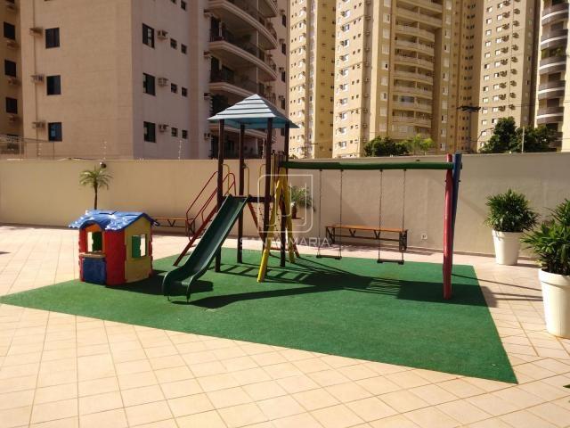 Apartamento à venda com 4 dormitórios em Jd sta angela, Ribeirao preto cod:1784 - Foto 7
