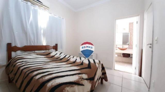 Casa com 3 dormitórios à venda, 188 m² por R$ 690.000,00 - Pechincha - Rio de Janeiro/RJ - Foto 6