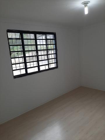 Apartamento reformado ,Cidade Tiradentes  - Foto 8