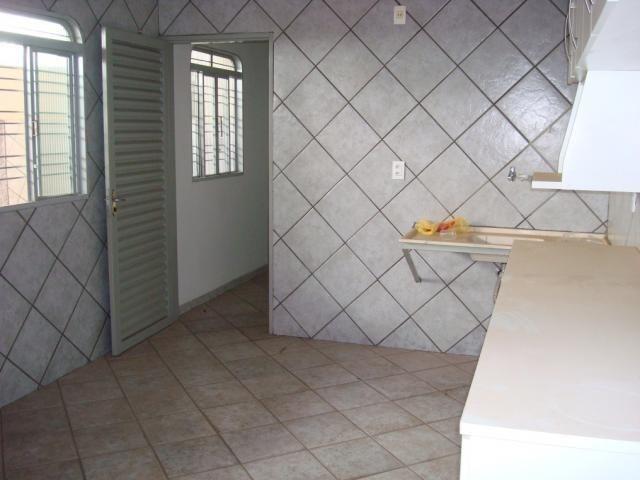 Casa para alugar com 2 dormitórios em Setor coimbra, Goiânia cod:204 - Foto 15