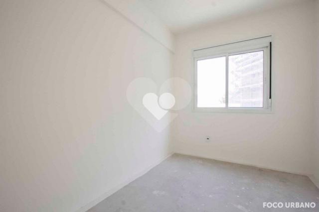 Apartamento à venda com 3 dormitórios em Partenon, Porto alegre cod:28-IM418451 - Foto 15