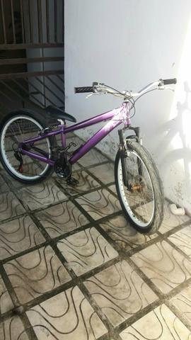 Bike gios - Foto 2