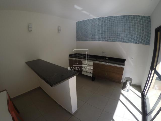 Apartamento à venda com 1 dormitórios em Res florida, Ribeirao preto cod:49528 - Foto 16