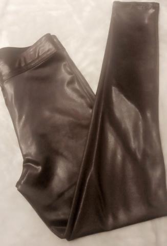 Calças - Foto 3