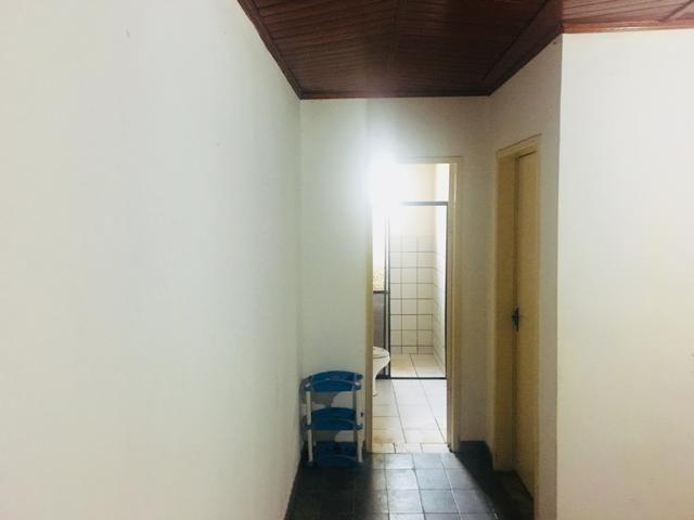 Casa no Conjunto Jamary - Foto 6