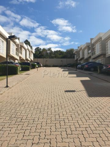 Casa à venda com 3 dormitórios em Chácaras silvania, Valinhos cod:CA023520 - Foto 18